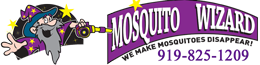 Mosquito Wizard